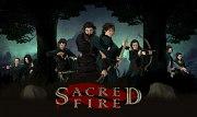 Sacred Fire PC