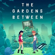Carátula de The Gardens Between - Linux