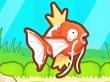 Tráiler de Lanzamiento (Pokémon: Magikarp Jump)