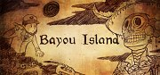 Bayou Island PC