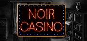 Casino Noir PC