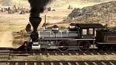 Video Railway Empire - Railway Empire: Tráiler de Lanzamiento