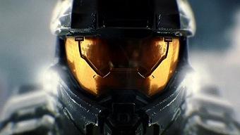 Halo Infinite no tendrá cajas de botín. 343 Industries insiste en ello