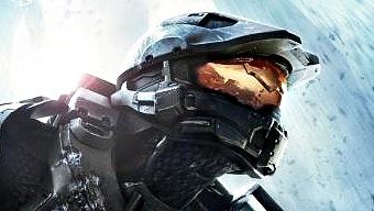 343 Industries admite errores al coger el testigo de Halo