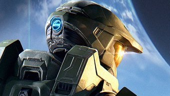 Halo Infinite tendrá el programa competitivo más ambicioso de la saga gracias a su nuevo socio