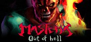 Mastema: Out of Hell PC
