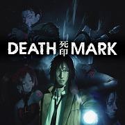 Carátula de Death Mark - PC