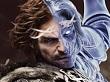 Sombras de Guerra: ¿Permitirá importar partidas de Sombras de Mordor?