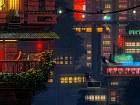 Imagen Xbox One The Last Night