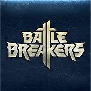 Battle Breakers PC