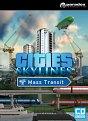 Cities: Skylines - Mass Transit Mac