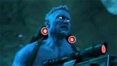 Video Rogue Trooper Redux - Siete Razones para Revisitar Nu-Earth