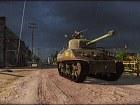 Imagen Steel Division: Normandy 44