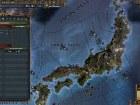 Imagen Europa Universalis IV - Mandate of Heaven