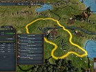 Imagen PC Europa Universalis IV - Mandate of Heaven