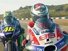 MotoGP 17: Tráiler de Lanzamiento