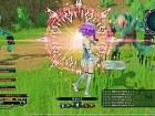 Imagen PC Cyberdimension Neptunia
