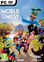 World to the West Linux