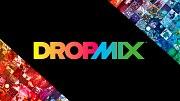 Carátula de DropMix - iOS