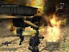 Imagen SOCOM 3 (PS2)