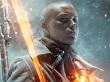 Battlefield 1: In the Name of the Tsar se estrena el 19 de septiembre