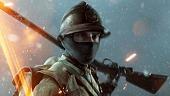 Battlefield 1: Esto trae el parche que acompaña a In the Name of the Tsar