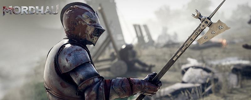 Mordhau, las batallas medievales que han conquistado Steam