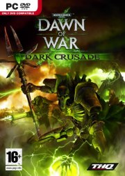 Warhammer 40K: Dark Crusade
