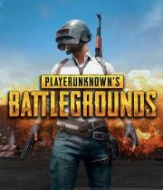 Carátula de PlayerUnknown's Battlegrounds - Stadia