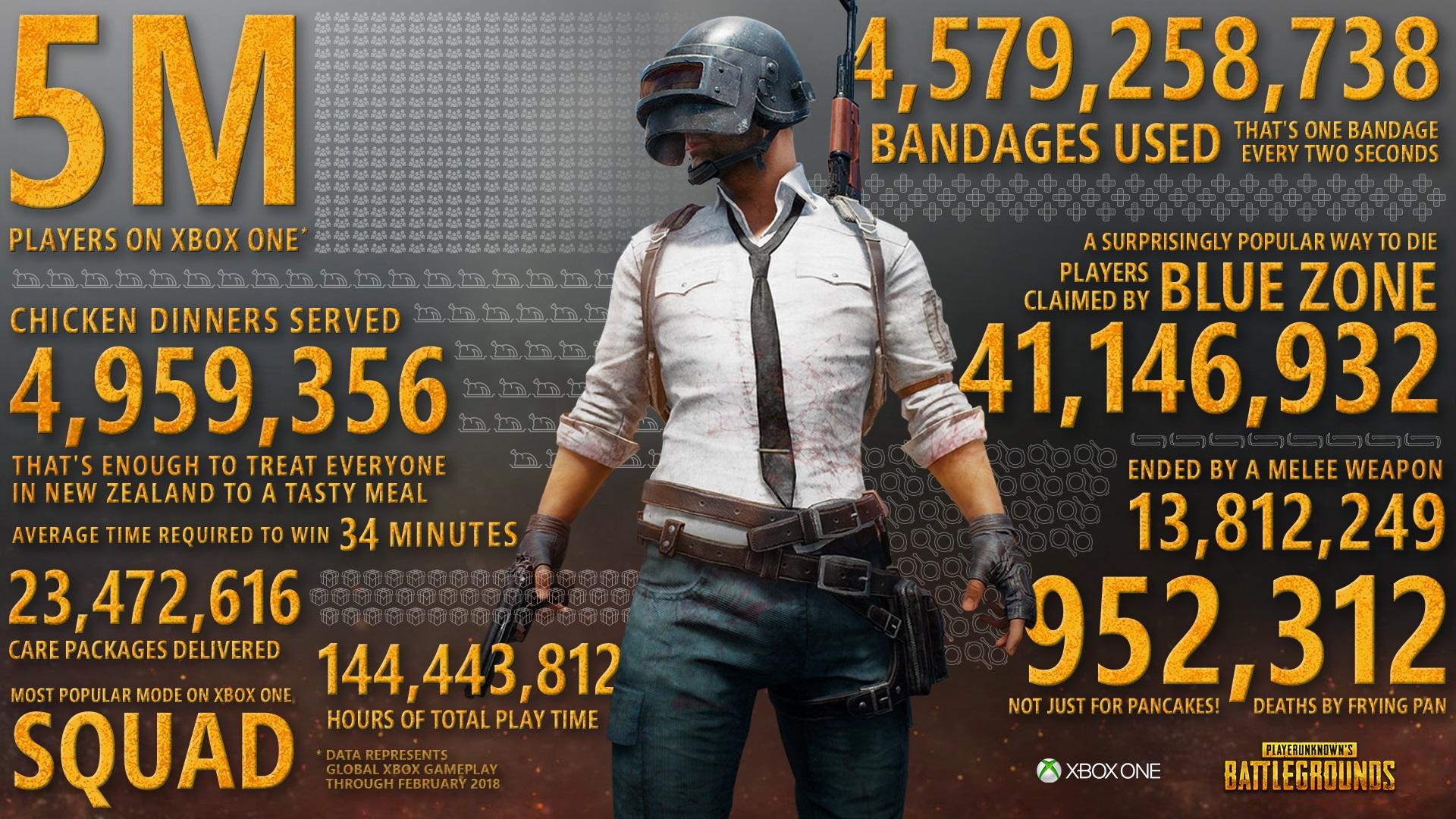 playerunknown__039_s_battlegrounds-39865