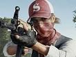 Playerunknown's Battlegrounds permitirá jugar sólo en primera persona
