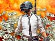 PlayerUnknown's Battlegrounds ya es lo más vendido de 2017 para una sola plataforma