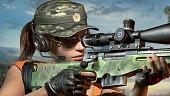 PlayerUnknown's Battlegrounds supera las 20 millones de unidades