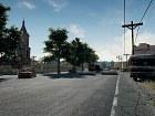 PlayerUnknown's Battlegrounds - PC
