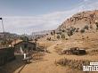 Imágenes de PlayerUnknown's Battlegrounds