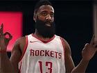 NBA Live 18: Tráiler de Lanzamiento