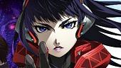 Shin Megami Tensei Strange Journey Redux llegará a 3DS el 18 de mayo