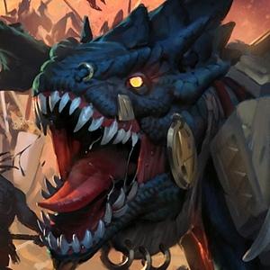 Total War: Warhammer 2 Análisis