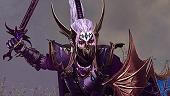 Total War: Warhammer 2 concreta sus requisitos del sistema