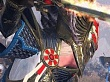 Total War Warhammer estrena la campaña gratuita el 26 de octubre