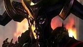 Total War Warhammer 2: Tráiler Cinemático: Los Elfos Oscuros