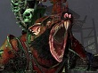 Tráiler de los Skaven (Total War: Warhammer 2)