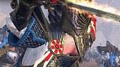 Total War Warhammer 2: Imperios Mortales - Nueva Campaña Gratuita