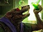 Total War Warhammer 2: Nuevo Modo: The Laboratory