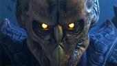 Ya hay fecha de lanzamiento para Hellpoint, un Dark Souls espacial
