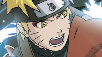 Naruto Shippuden: Ultimate Ninja Storm Legacy y Trilogy ya tienen fecha