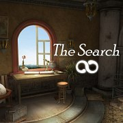 Carátula de The Search - PC
