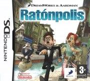 Ratónpolis DS