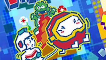 Video Namco Museum, Fecha de Lanzamiento