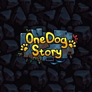 One Dog Story PC